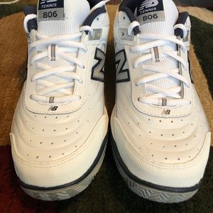 Running Shoes BRAND NEW